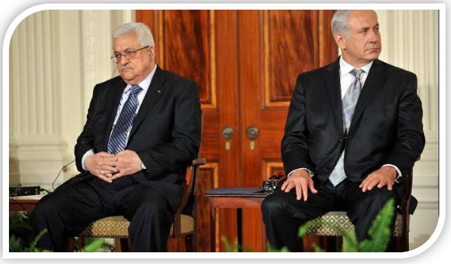 Photo of قرار وقف العمل بالاتفاقيات مع الاحتلال الإسرائيلي  تكتيك مرحلي أم تغيير للمسار؟