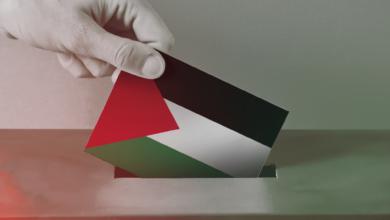 Photo of Filistin Seçimleri ve Sahadaki Zorluklar